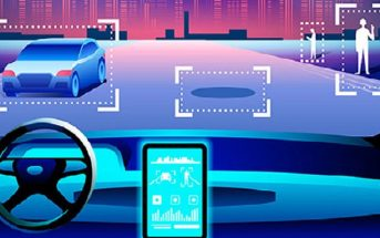 Africa IoT Automotive Industry Research Report
