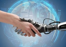 Growing Potential of Robo-Advisory in Middle East and Africa Market Outlook: Ken Research