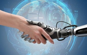 Middle East and Africa Robo-advisory Market