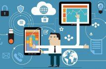 Mobile Device Management Market