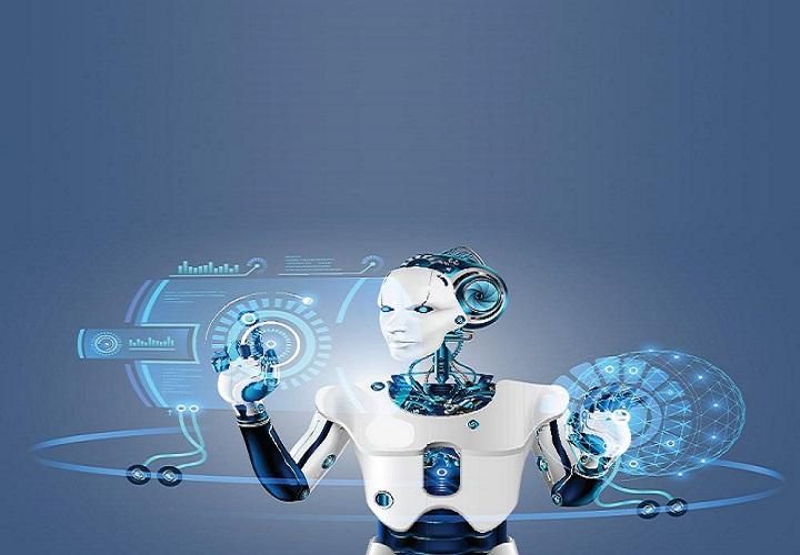 North America IoT in Automotive Market