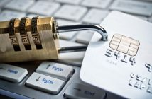 North America Payment Security Market