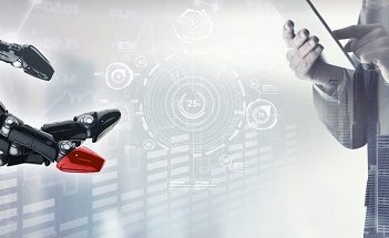 Robo-Advisory Global Market
