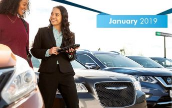 South Africa Car Rental and Leasing Industry