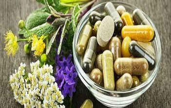 South America Nutritional Supplement Market