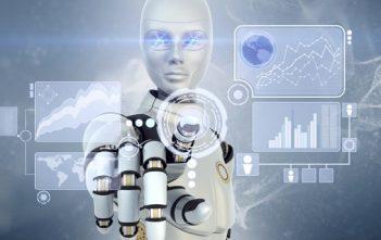 UK Robo-advisory Market