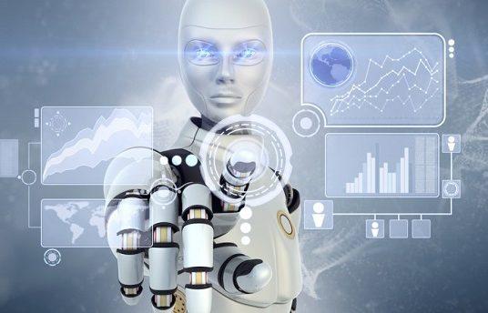 Landscape of the Robo Advisory in UK Market Outlook: Ken Research