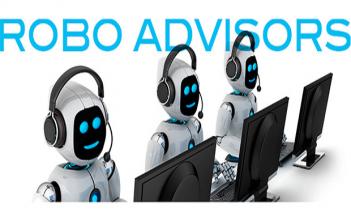 United States Robo-advisory Market
