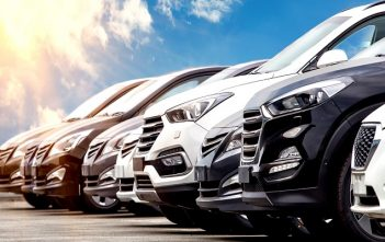 Used Vehicles Market Research Reports