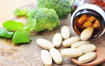 asia pacific Nutritional Supplement Market Research Report