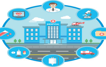 asia pacific smart hospital market