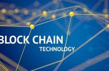 Blockchain Market Banking