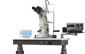 Europe Ophthalmology Devices Market