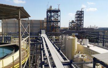 Global Chlor Alkali Market Research Report