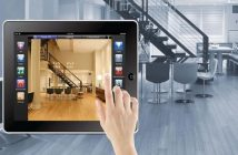 Global DIY Home Automation Systems Market