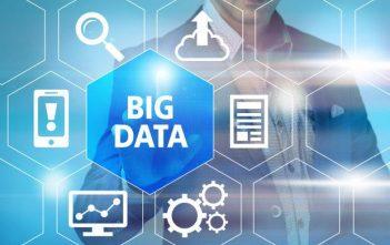 Global Data-as-a-Service Market