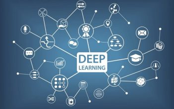 Global Deep Learning