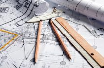 Global Engineering Services Market