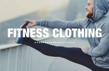 Global Fitness Clothing Market