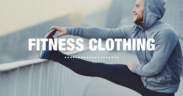 Global Fitness Clothing Market