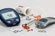 Global Human Insulin Market