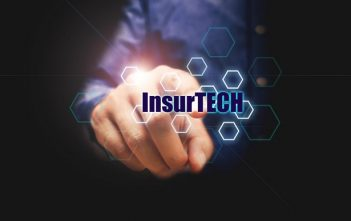 Global Insurtech Market