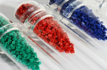 Global Magnetic Plastics Market