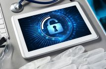 Global Medical Device Security Market