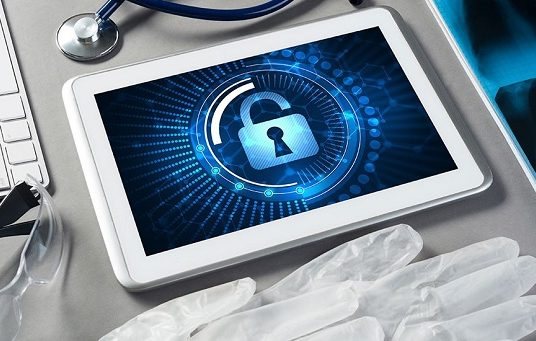 Dynamic Landscape of the Global Medical Device Security Market Outlook: Ken Research