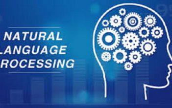 Global Natural Language Processing Market