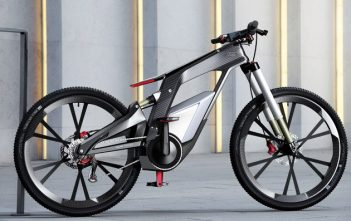 Global Smart Bicycles Market
