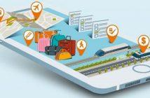 Global Smart Mobility Market