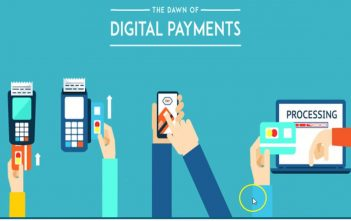 India Digital Payment Systems Market
