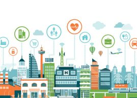 Dynamic Landscape Of The Europe IoT Public Safety Market Outlook: Ken Research