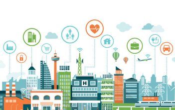 IoT Public Safety Market