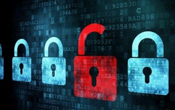 Middle East Cyber Security by Security