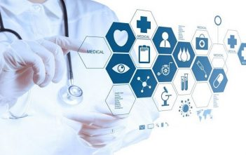 North America Electronic Health Market Trends