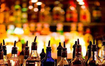 Spirits Industry In Ireland