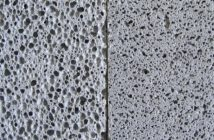 global foam concrete market
