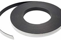 global magnetic tape market