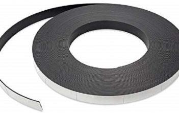 global magnetic tape market