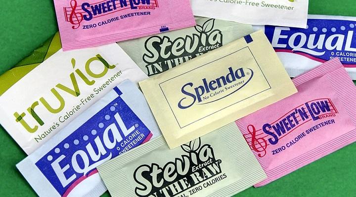Artificial Sweetener Market
