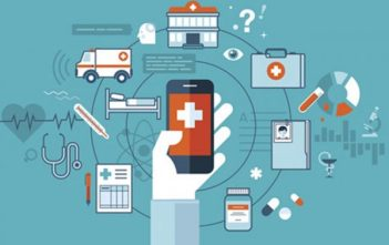 Asia Pacific Biometric as a Service in Healthcare Market