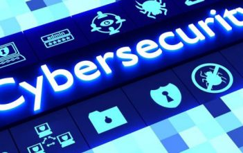 Cyber Security Industry Research Reports
