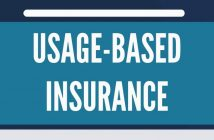 Europe Usage Based Insurance Market