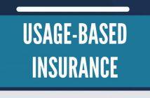 Europe Usage Based Insurance Market