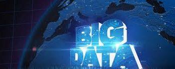 Global Big Data And Analytics Telecom Market