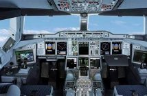 Global Commercial Avionics System Market
