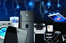 Global Consumer Electronics & Appliances Market