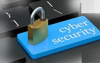 Global Cyber Security As Service Market